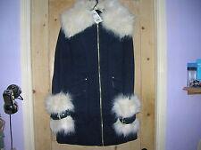 Jacket for Women Size S Miss Selfridge