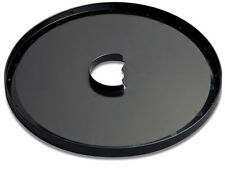 "Garrett 9.5"" Coil Cover for GTI 1500 and 2500 Series Metal Detectors"