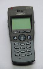 AASTRA WiFi412 Handset . +++ Zustand.. Rechnung MWST. ausgewiesen.
