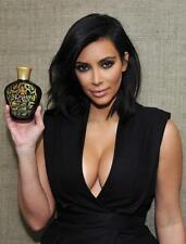 Kim Kardashian Hot Glossy Photo No389