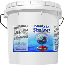Seachem Matrix Carbon 4L