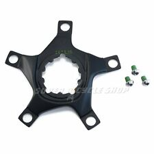 SRAM Force 1/22/CX1 Crank Arm Spider 11 Speed BCD 110mm , Black