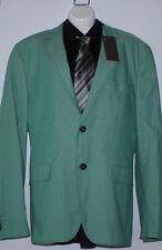 S.Olive Sakko Herren Edel/Luxus Jacket Sakko Gr.50 NEU L.P.159,95€