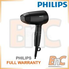 Hair Dryer PHILIPS BHC010 / 10 1200W