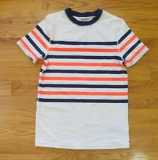 898b084ea8 Size 10 Crewcuts (Sizes 4 & Up) for Girls for sale   eBay
