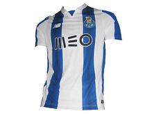 FC Porto Trikot 2016/17 Home New Balance XL Shirt Camiseta Maglia Malloit