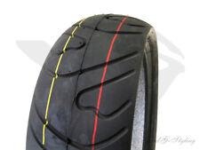 Neumáticos Duro HF916 (13zoll) 130/60 13 SCOOTER YAMAHA PEUGEOT MBK piaggio