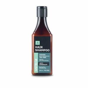 USTRAA Anti-Dandruff Shampoo - 200 ml