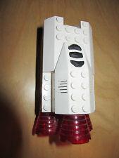 LEGO  Light and Sound modul aus 6456 Rakentenantrieb