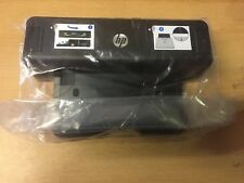 Hewlett Packard - VB041AA / ABU Laptop Docking Station (Port Replicator)