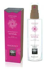 profumo ai feromoni per donna eccitante afrodisiaco fragranza spray stimolante