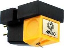 Nagaoka MP 110 MM-Tonabnehmer HiFi-System NEU MP110 NEW Cartridge