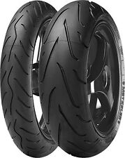 Metzeler Sportec M3 Motorcycle Tire 190/50-17 Rear 190/50ZR17 1591100 35-3093