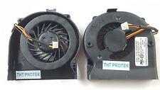 Lüfter Kühler FAN komp. Lenovo ThinkPad X200 X201 X201i  FRU:45N4782 [Version 2]