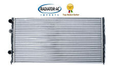 NEW Radiator VW Passat V6 VR6 1995 1996 1997 GLX GLS 2.8 3A0121253C Sedan Wagon