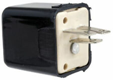Horn Relay CARQUEST 56-2453