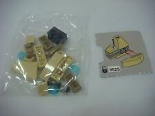 LEGO Star Wars 9509 - Mini Seperatist Shuttle 9525 ( Advent Day 19) - New