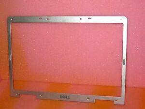 1440 x 900 Laptop LCD Generic 17 Screen Compatible Replacement for DELL INSPIRON 9300 FIT LP171WX2 WXGA