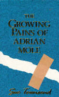 The Growing Pains of Adrian Mole, Townsend, Sue, Very Good Book