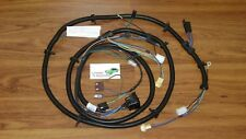 Forward Lamp Wiring Harness 73 Camaro *Made in USA* headlight wire loom
