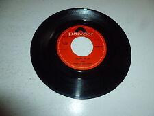 "SLADE - Look Wot You Dun - 1972 UK 2-track 7"" Juke box Vinyl Single"