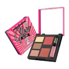 Soap & Glory Glow All Day Cream Blusher Make Up Gift Set