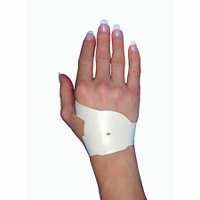 Carpal Tunnel Relief Disposable - Carpal Tunnel Relief, Disposable, Right Han...