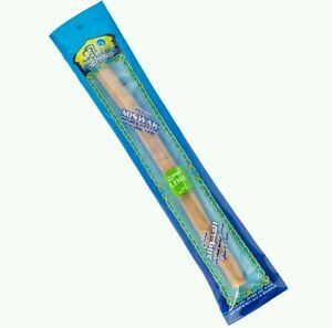 X-LARGE. Al Khair Vacuum Packed Miswak Siwak Natural Toothbrush. (20cm)