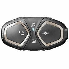 Cellularline Interphone Connect Bluetooth Intercom - Single 010/INTPCONNE