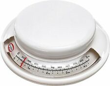Dr.oetker Baking Scales Analog Household Bis 2 Kg Kitchen