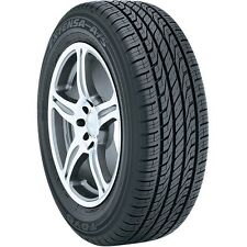 2 New 215/70R14 Toyo Extensa A/S Tires 215 70 14 2157014 70R R14 Treadwear 620