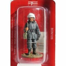 Polish Del Prado Toy Soldiers 1