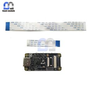 TC358743XBG Raspberry Pi HDMI Adapter Board HDMI to CSI-2 For 4B 3B 3B+ ZERO NEW