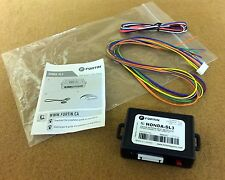 NEW Fortin / Crimestopper HONDA-SL3 Data Immobilizer Interface Module HONDASL3