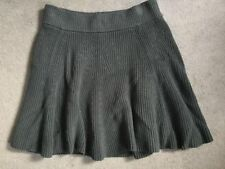 Gap Cotton A-line Skirts for Women