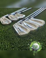 NorthWestern Blades Ironset 3-8 Iron, Right Handed (NEVER PLAYED)