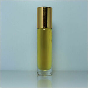 Aventus For Her 8ml Perfume Oil / Attar / Ettar / Musk (Doesn't Contain Alcohol)