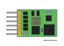 Trix 66841 Lokdecoder für 6polige Schnittstelle