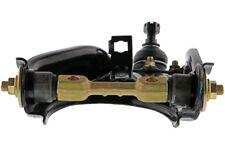 Suspension Control Arm and Ball fits 1998-2004 Isuzu Rodeo Amigo Axiom  MEVOTECH