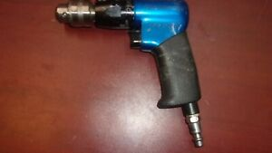 AVRO 3200rpm palm drill with 3/8x24jacobs style chuck