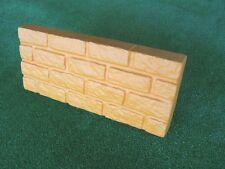 Brick Mould Mold  Retaining Wall   Path Edging   Garden  Yard Decor