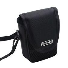 Bag Case For Sony Camera P41 P100 P120 P150 P200 RX100 II III HX5C HX7 HX9V HX10