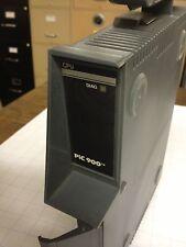 Giddings & Lewis : 502-03510-41 PLCs : Pic900 : CPU : Basic : 8 MHz : 256K App
