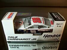 Dale Earnhardt Jr #88 National Guard Youth Foundation 2013 Chevrolet SS