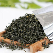 500g Gyokuro Tea,Premium Gyokuro Organic Chinese Green Tea Lose Weight