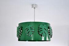 Plafoniera Fiori Lilla : Plafoniera verde in vendita ebay