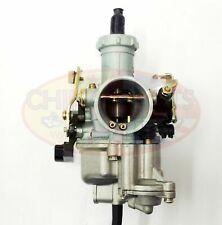 Motorcycle Carburettor for Hyosung GA125 Cruise 2