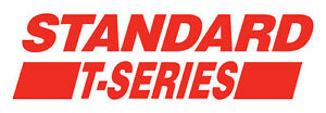 Crank Position Sensor Standard/T-Series PC243T