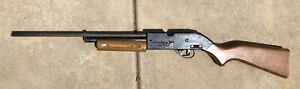 Vintage Crosman Power Master 760 Pump BB Repeater -  Parts Only!