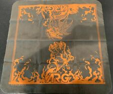 Ophidian ARG 2-Player PlayMat Dragons
